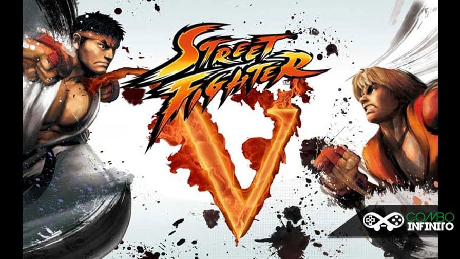 Fergal-Gara-diz-que-Playstation-e-o-lar-natural-de-Street-Fighter