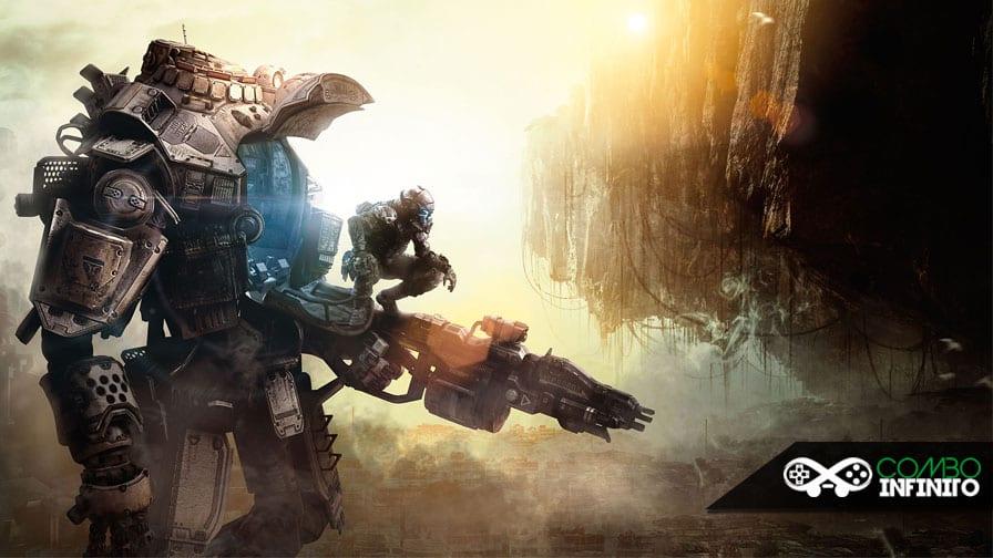 Fundador-da-Respawn-fala-sobre-um-projeto-secreto-e-o-futuro-de-Titanfall