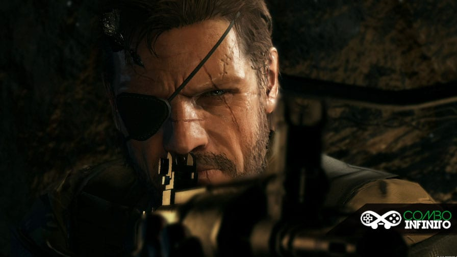 Kojima-pode-ter-revelado-a-data-de-lancamento-de-MGS-V-The-Phantom-Pain