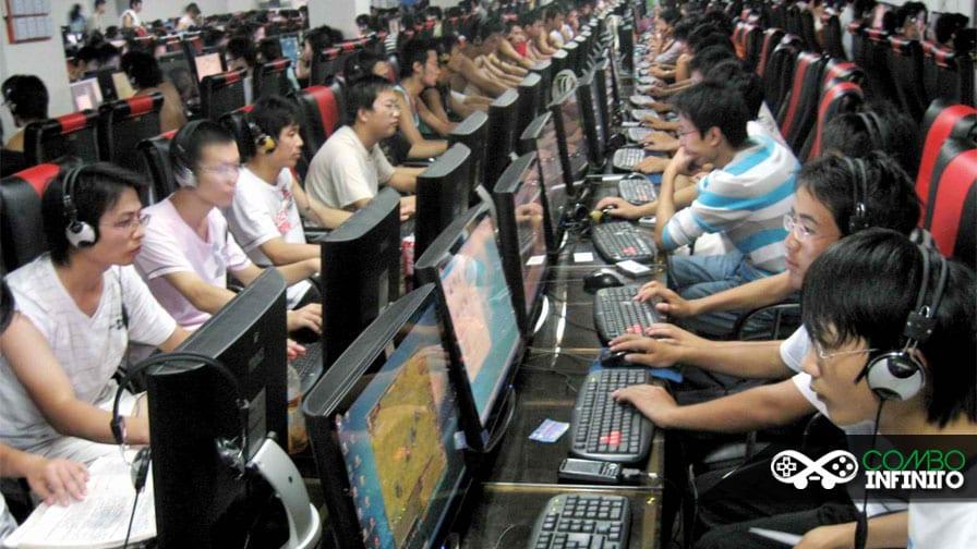 Mercado-de-Games-Chines-e-ascendente-e-rivaliza-com-o-Americano