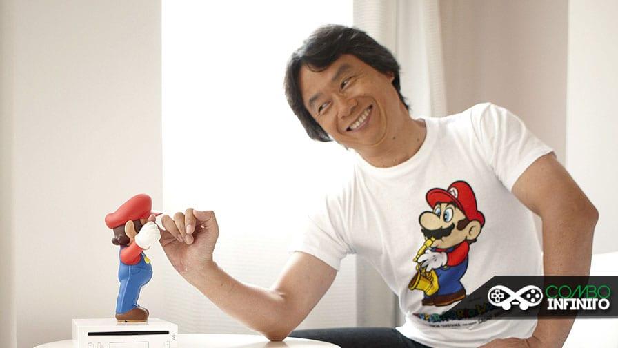 Miyamoto-revela-que-Nintendo-ja-trabalha-em-ideias-para-sucessor-do-Wii-U