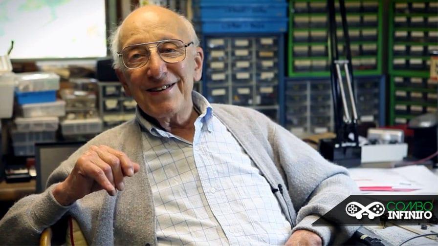 Morre-aos-92-anos-o-Pai-dos-videogames---RIP-Ralph-Baer