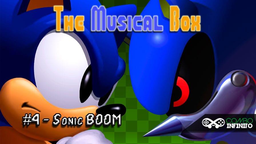 The-Musical-Box-Sonic