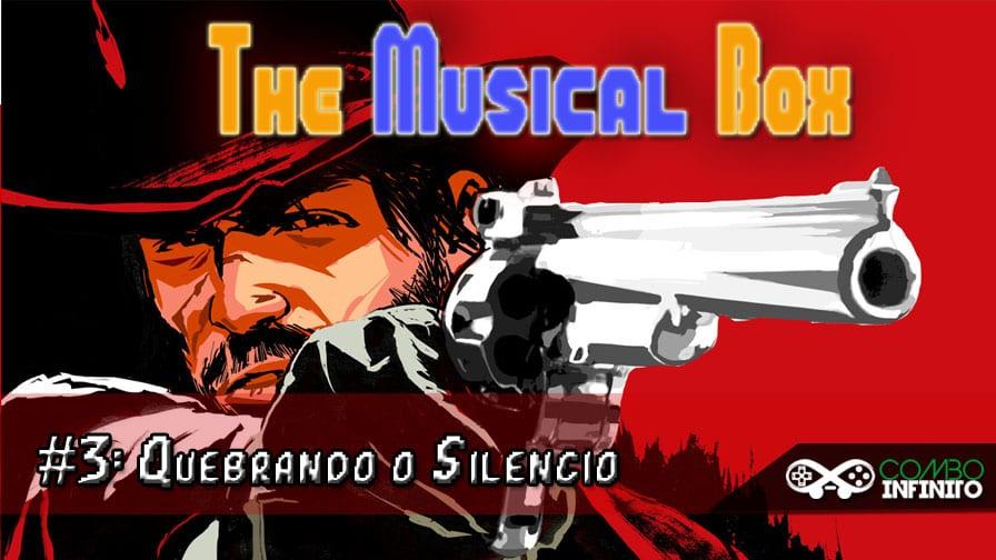 The-Musical-Box-quebrando-o-silencio
