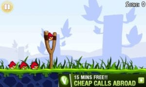 angry-birds-ads