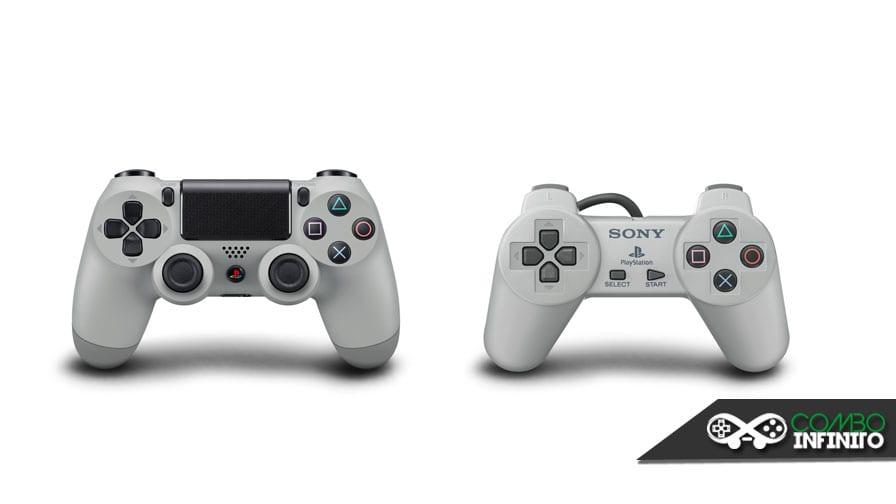ea-games-e-microsoft-parabenizam-a-marca-playstation-crash-bandicoot