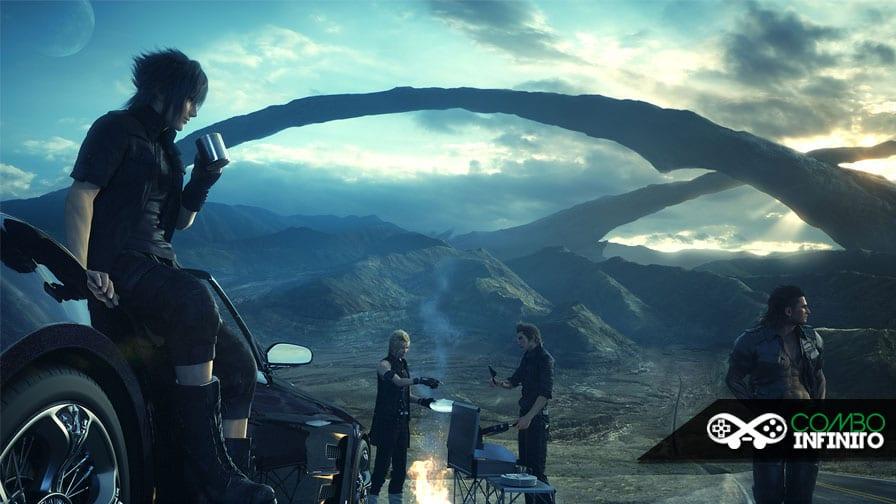final-fantasy-15-jogabilidade-e-detalhes