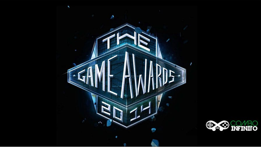 game-awards-ao-vivo-live