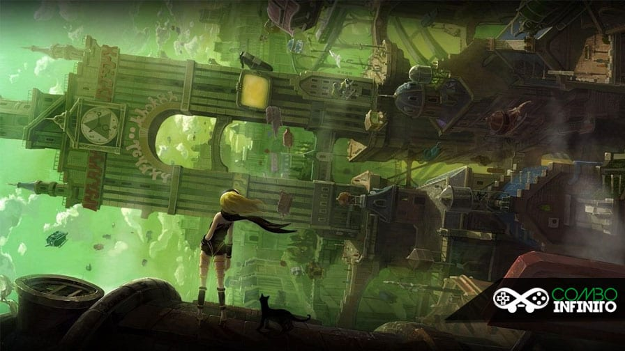 gravity-rush-2-no-ps4