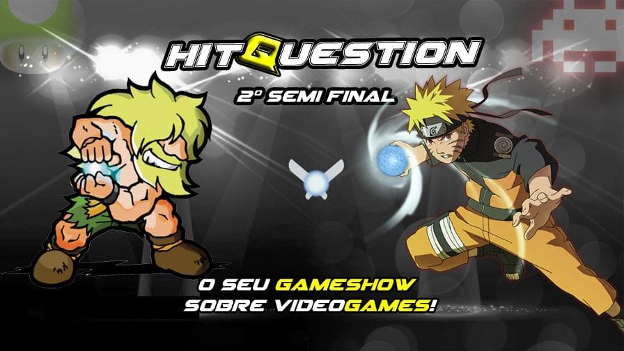 hitquestion-segunda-semi-final