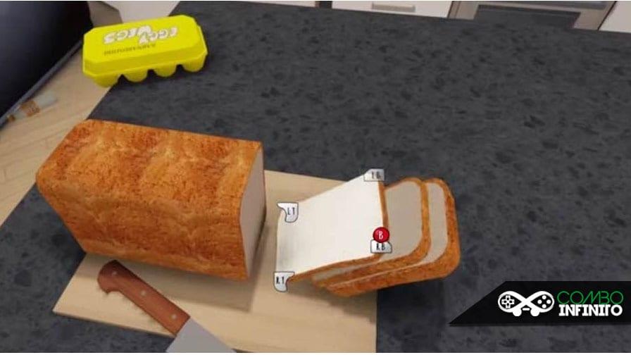 i-am-bread-simulador-de-pao
