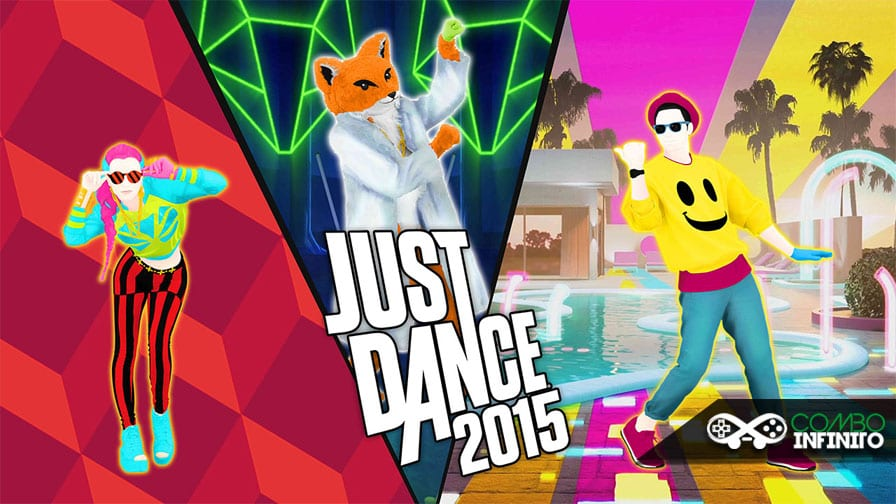 just-dance-2015-analise-combo-infinito