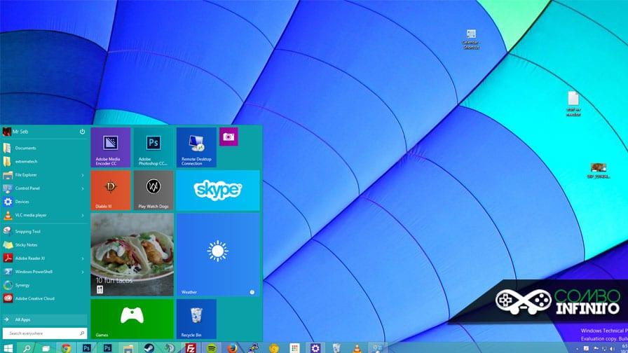 microsoft-e-hora-de-falarmos-sobre-jogos-no-windows-21-de-janeiro
