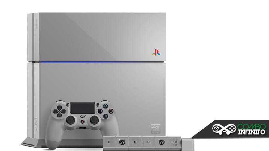 ps4limitededitrion