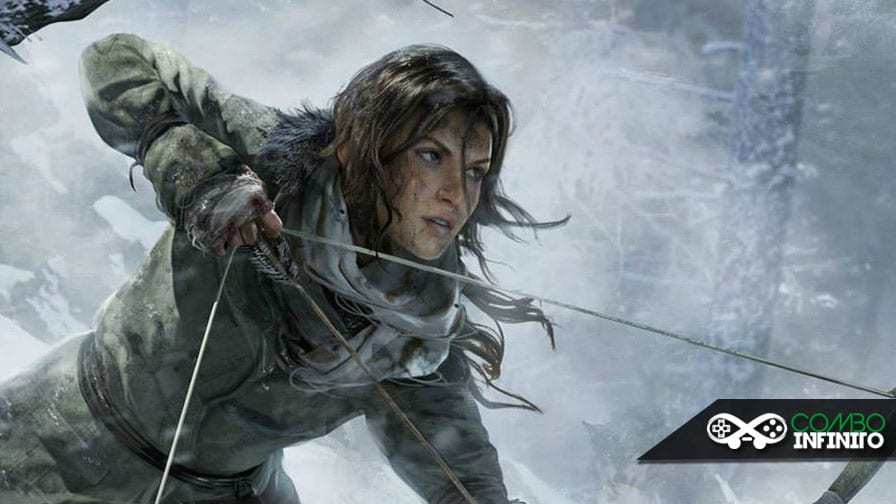rise-of-the-tomb-raider-microsoft-publisher
