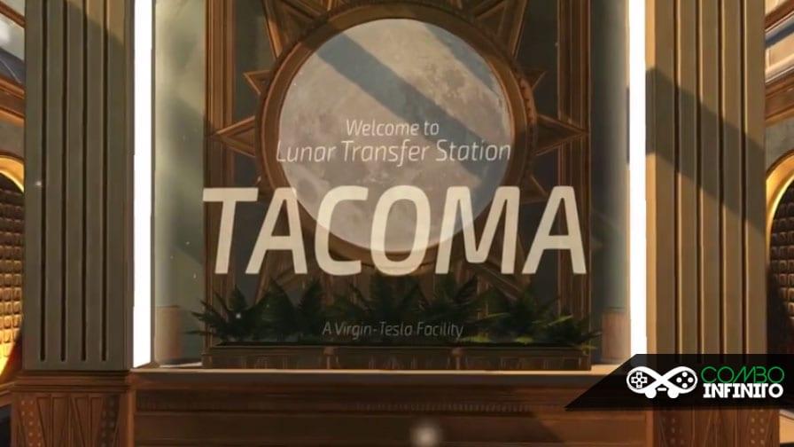tacoma-desenvolvedores-de-gone-home