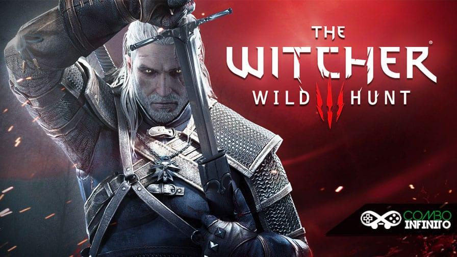 the-witcher-3-devs-explicam-novo-atraso
