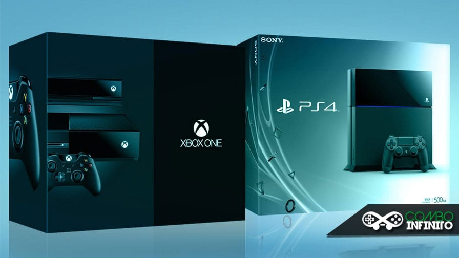 vendas-em-novembro-ps4-xbox-one