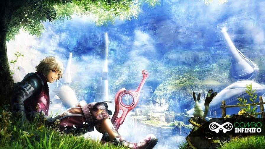 Assista-a-5-minutos-de-Xenoblade-Chronicles-para-o-New-3DS