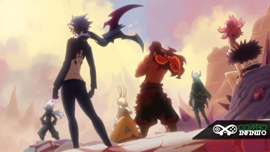 Assista-ao-novo-trailer-de-Disgaea-5-Alliance-of-Vengeance-no-estilo-Anime
