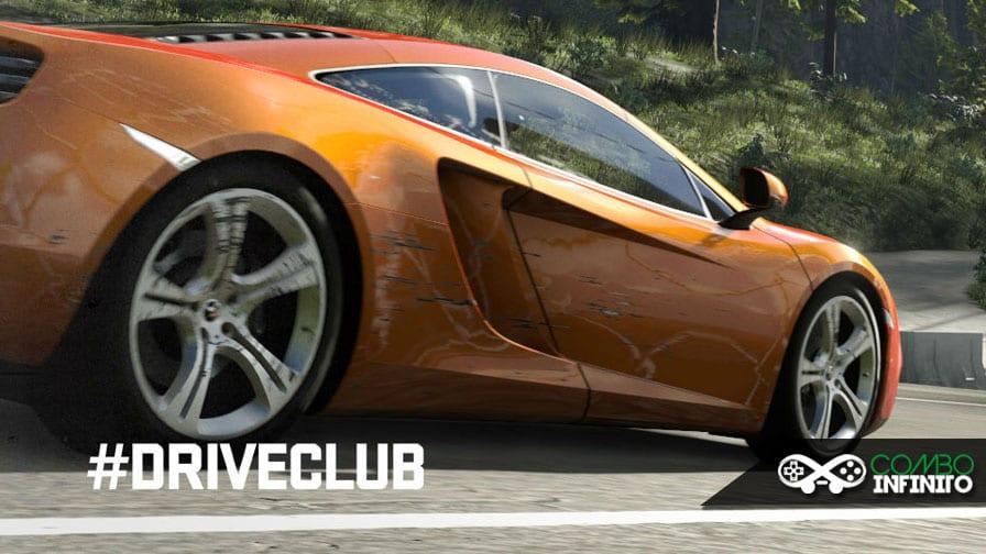 DriveClub-disponibilizara-5-pistas-novas-gratuitamente-essa-semana