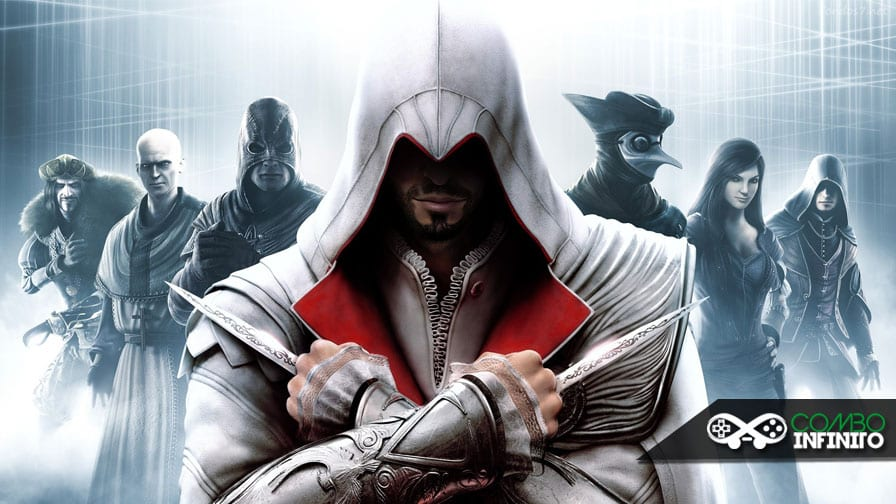 Filme-de-Assassins-Creed-e-adiado,-mas-ja-tem-data-de-lancamento-confirmada