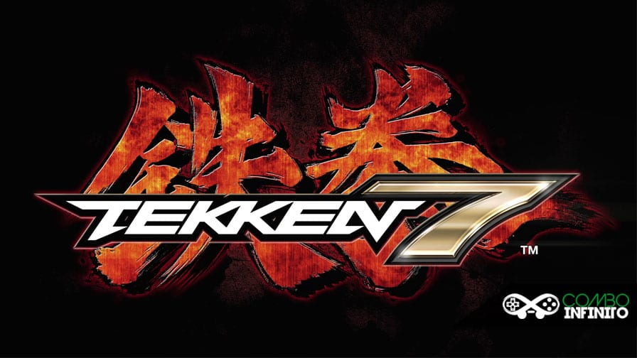 Katsuhiro-Harada-revela-novo-personagem-em-Tekken-7