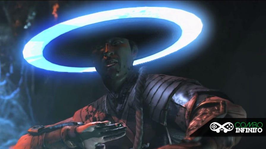 Mortal-Kombat-X-Revelados-os-gameplays-de-Kung-Lao-e-de-Kitana