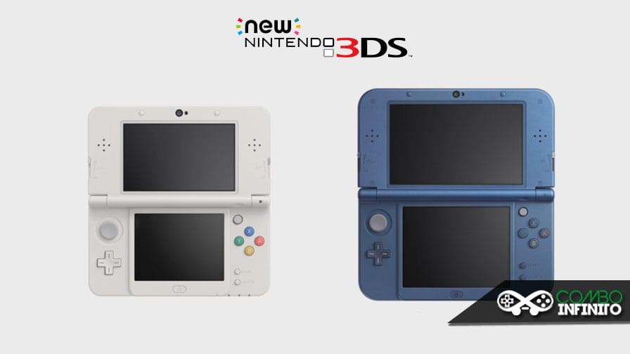 New-3DS-ja-tem-data-de-lancamento-na-Europa-e-America-do-Norte