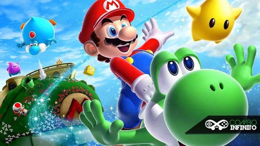 Nintendo-Direct-Super-Mario-Galaxy-2-e-Metroid-Prime-Trilogy-chegarao-para-Wii-U