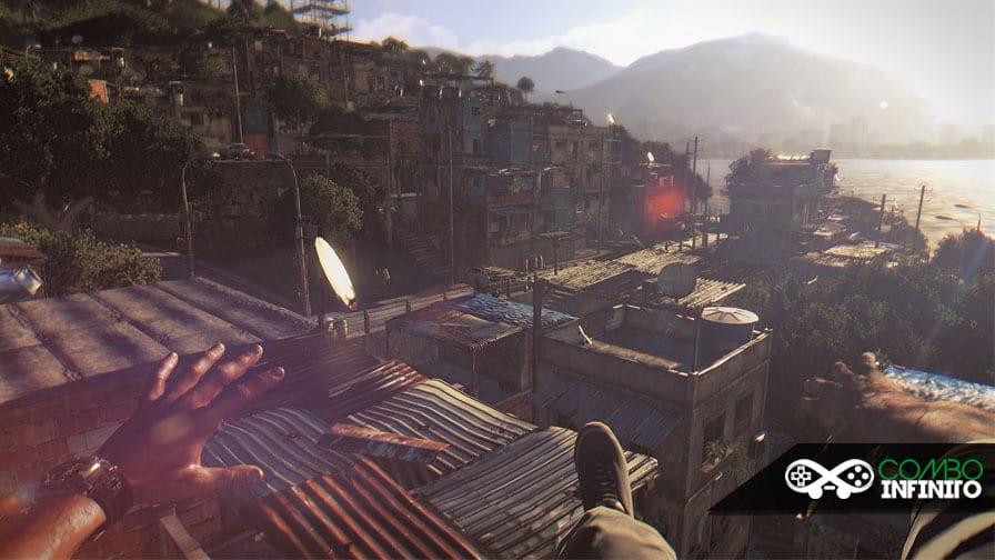 Novo-video-de-Dying-Light-revela-mais-sobre-o-gameplay-e-o-mapa-gigantesco