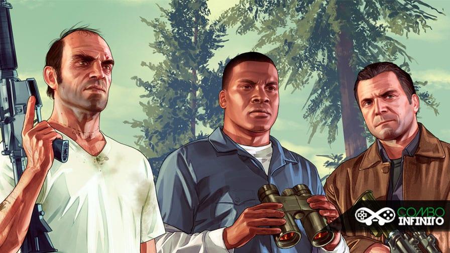 Pre-venda-de-GTA-5-para-PC-vira-com-um-jogo-gratis-da-Rockstar