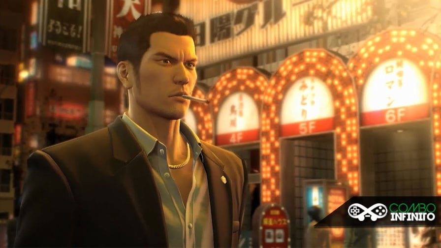 SEGA-disponibiliza-novo-video-de-Yakuza-Zero