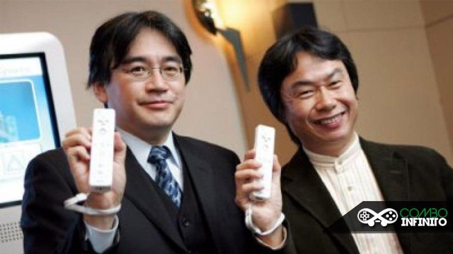 Satoru-Iwata-admite-que-via-Shigeru-Miyamoto-como-um-rival