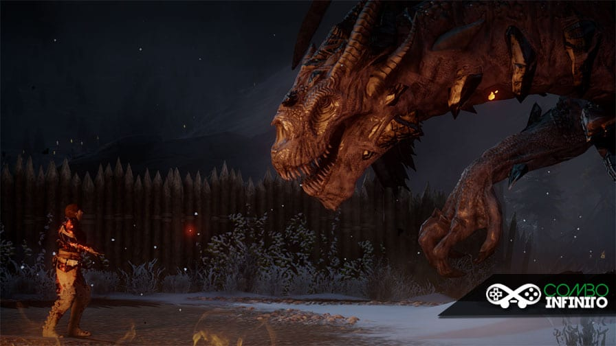 analise-dragon-age-inquisition-01