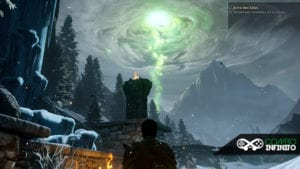 analise-dragon-age-inquisition-02
