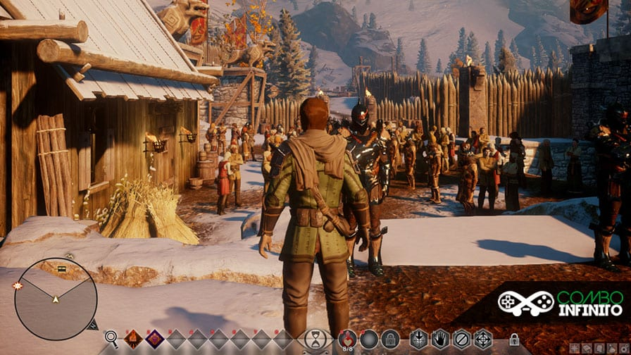analise-dragon-age-inquisition-13