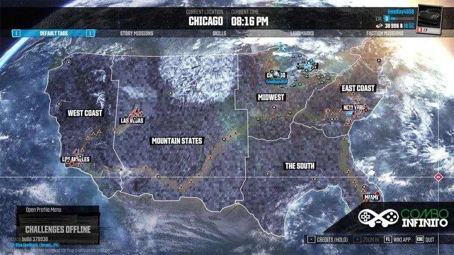 analise-the-crew-mapa