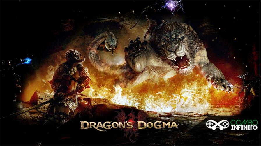 dragon-s-dogma-online-revelado