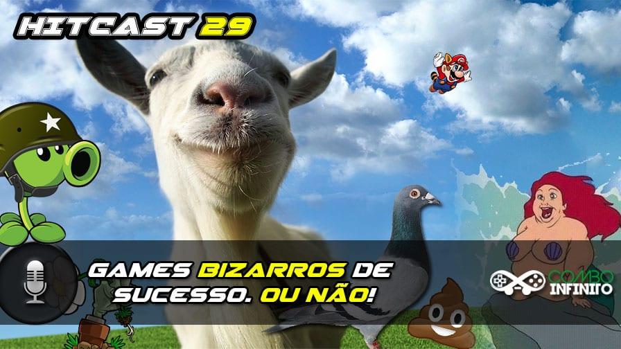 hitcast-29-games-bizarros-de-sucesso-ou-nao