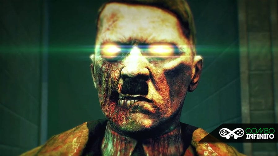 hitler-zumbi-zombie-army-trilogy