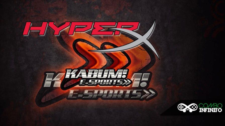 kabum-e-hyperx