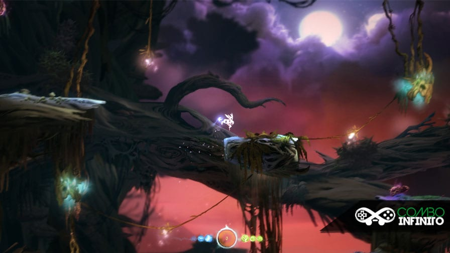 ori-and-the-blind-forest-02