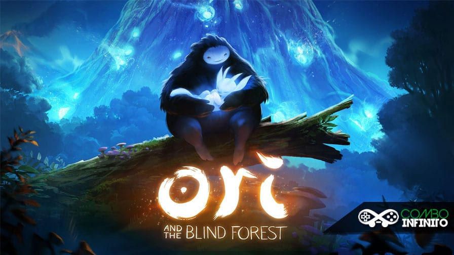 ori-and-the-blind-forest-recebe-data-de-lancamento