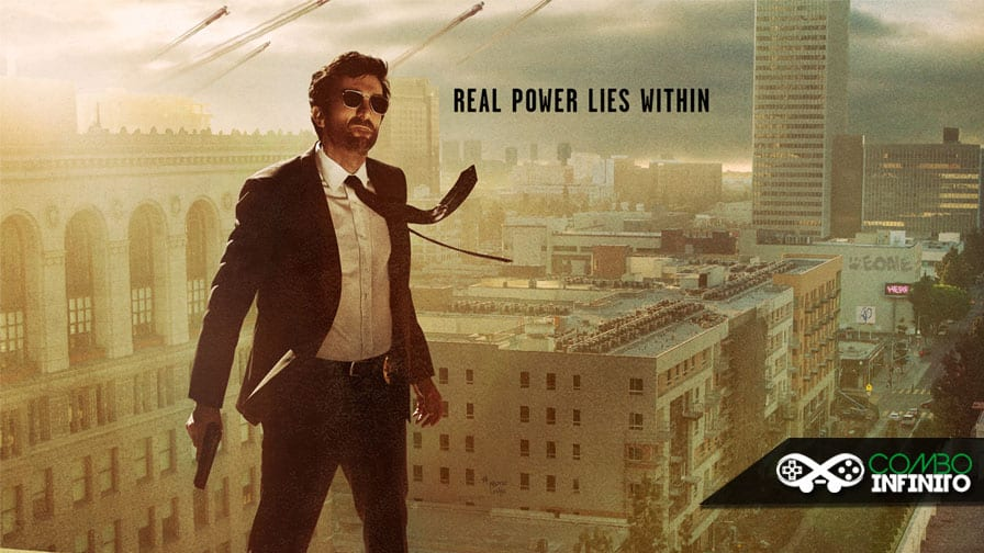 powers-serie-sobre-super-herois-da-sony-chega-em-marco-na-psn