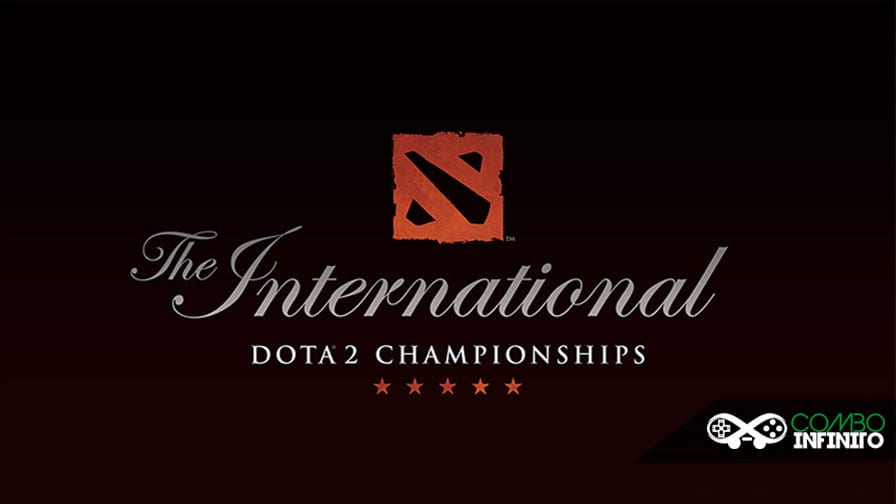 the-international-dota-2-campeonato-mundial