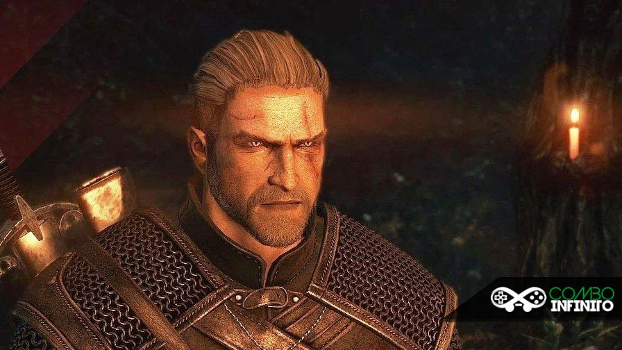 the-witcher-3-resolucao