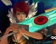 transistor-gratis-ps-plus