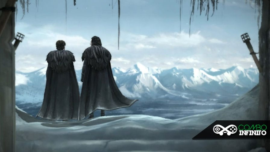 analise-game-of-thrones-episodio-2-lost-lords-00