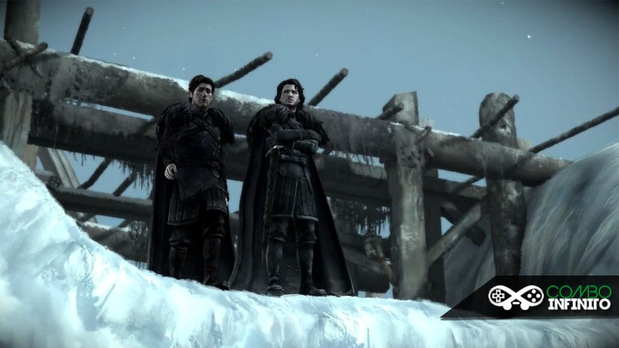 analise-game-of-thrones-episodio-2-lost-lords-01